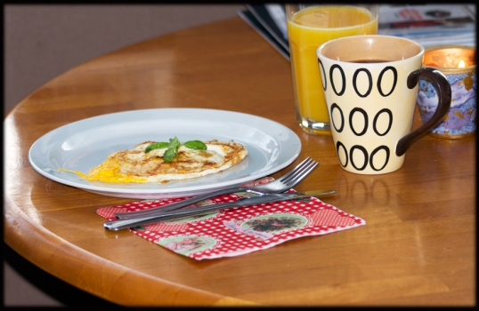 frukost-egna-agg