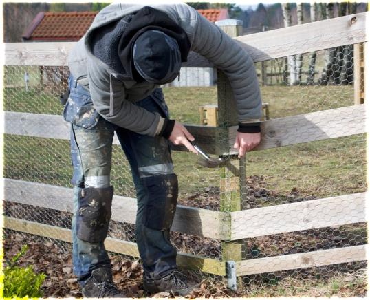 staket1