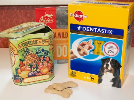 ekologiskt-hundfoder