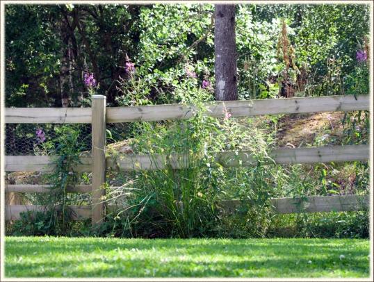 engelskt-staket1