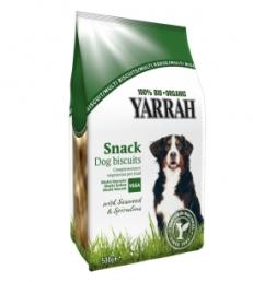 vegetarisk hundmat