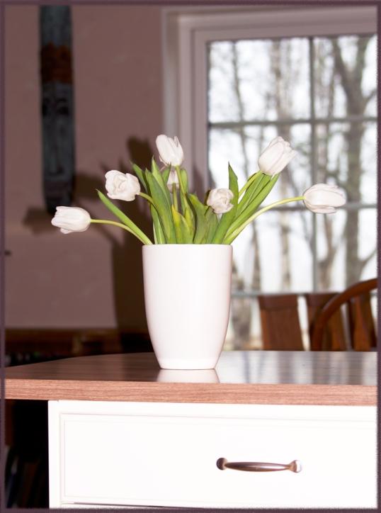 blogg-blommor