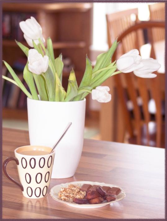 blommor-blogg