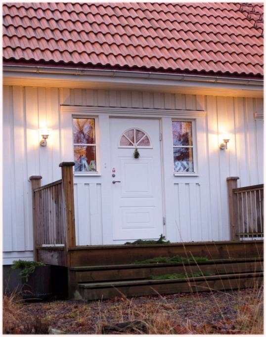 hus-pa-landet-blogg