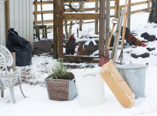 honshus-stadar-det-vintern
